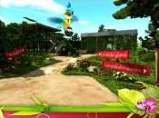 Terra Botanica, bientôt l'ouverture!