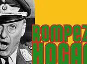 Rompez, Hogan (15)