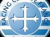 chemin croix-catelan