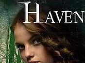 malédiction Haven