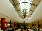 Tous dimanches Votre Restaurant contemporain Alcazar vous propose BRUNCH