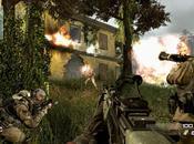 Modern Warfare Stimulus Pack image