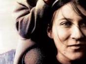 [Critique dvd] Allemagne, mère blafarde