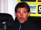 Grand Prix l'E3 Fabian Cancellara