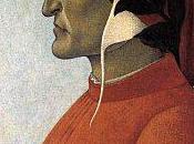 Dante-La Divine Comédie-l 'Enfer -Inferno