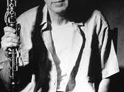 Woody Allen mars Fenice