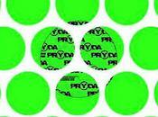 Vinyl Pryda Inspiration