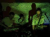 Baby Monster: Comes Alive (Golden remix) single du...