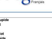 Google C'est lourd Suggest