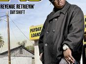 """E-40: """"The Weed Man"""" (Feat. Stresmatic)"""