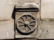 Deux roues charron Cinq-Mars-la-Pile Sainte-Maure-de-Touraine (37)
