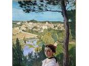 """Exposition Corot Monet. """"Symphonie Nature"""""""