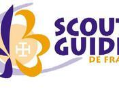 Scoutisme, religion politique (1/2)