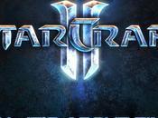 [TUTO] Jouer starcraft bêta sans invitation