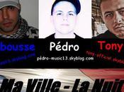 Pedro Bienvenue Part (DOWNLOAD)