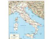 l'Italie droitise plus plus…