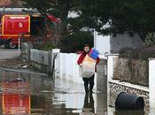 L'Avif, association sinistrés Faute-sur-Mer