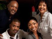 BRANDY présentent: Family Business (Télé)