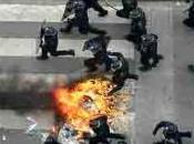 Sécurité Reconstruire lien police-citoyen