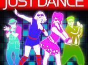 JUST DANCE Plus millions vendues