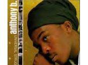 Nu-Roots-Album Classique (Avril-2010)