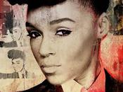 Clip: Janelle Monáe (feat. Boi) Tightrope