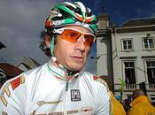 Filippo Pozzato incertain pour Tour Flandres