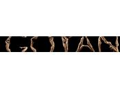 Gotan Project revient
