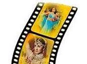mémoire musique film indienne