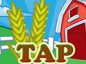 [News Jeu] Farm: Free Magic, simplicité même.