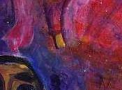 Homélie pour Vendredi Saint 2010 Avançons-nous avec pleine assurance vers Dieu tout-puissant fait grâce