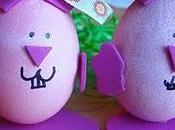 Quand dimanche rime avec Pâques