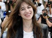 Charlotte Gainsbourg nouveau titre Time Assassins