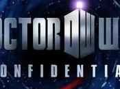 (UK) Doctor Confidential, series episode Call