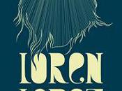 Zoom Loren Lopez