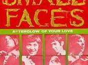 Small Faces (singles EP's)