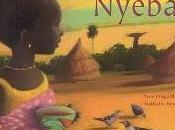 voyage Nyéba