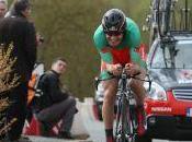 Circuit Sarthe, étape 3=Tiago Machado-Général=Luis Leon Sanchez