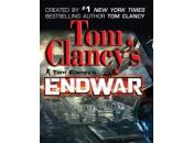 Clancy revient dans thriller post septembre
