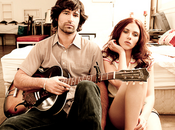 Scarlett Johansson Pete Yorn don't know what