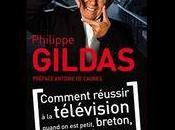 Philippe Gildas Frequence Plus