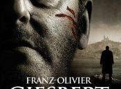 L'immortel, Franz-Olivier Giesbert
