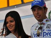 Paris-Roubaix 2010 Alessandro Ballan disputera