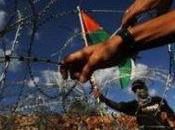 Quand dirigeants palestiniens dirigent