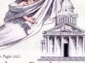L'épilogue l'affaire Dreyfus Zola Panthéon, textes réunis Alain Pagès
