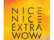 Nice Extra
