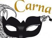 Carnaval Vénitien Paris rêve yeux ouverts dimanche avril 2010 14h30