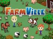 Internet placement produit dans Farmville