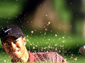 Masters Augusta Tiger Woods back mais Mickelson triomphe