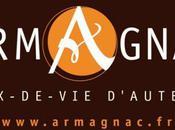 Stratégie marketing storytelling avec Armagnac